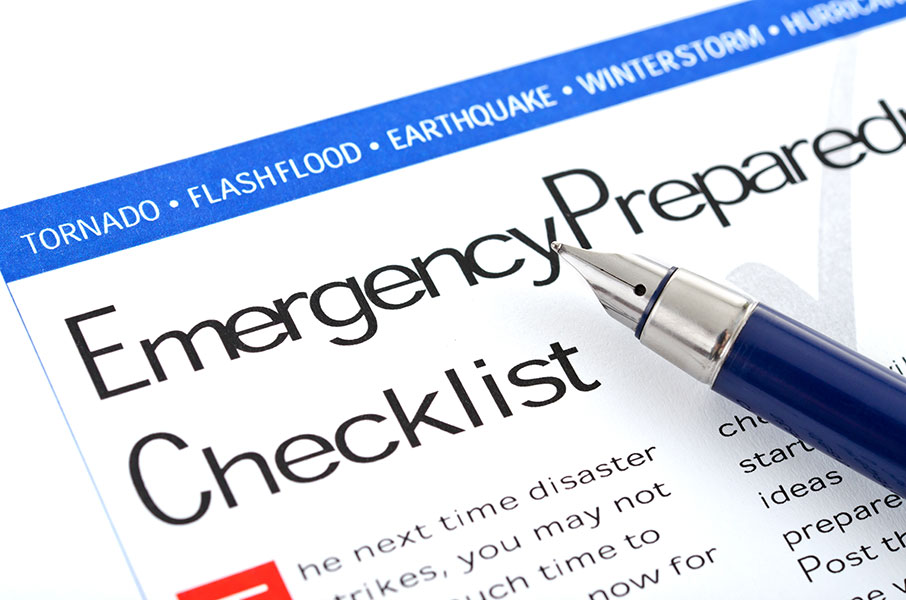 emergency-prepardness