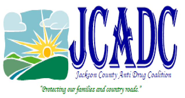 JCADC_color